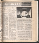 The Guardian, January 6, 1988