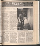 The Guardian, January 13, 1988