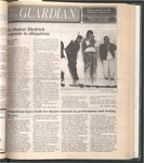 The Guardian, January 15, 1988