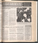 The Guardian, January 19, 1988