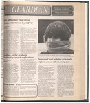 The Guardian, January 27, 1988