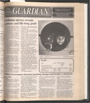 The Guardian, January 28, 1988