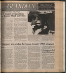 The Guardian, February 4, 1988