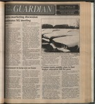 The Guardian, February 5, 1988