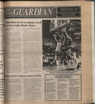 The Guardian, February 11, 1988