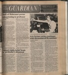 The Guardian, February 23, 1988