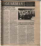 The Guardian, February 25, 1988