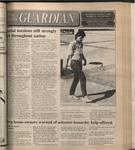 The Guardian, March 2, 1988
