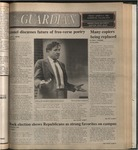 The Guardian, March 4, 1988