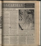 The Guardian, March 8, 1988