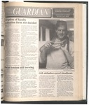 The Guardian, March 9, 1988