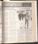 The Guardian, March 10, 1988
