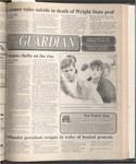 The Guardian, March 29, 1988