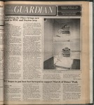 The Guardian, March 31, 1988