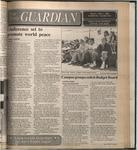 The Guardian, April 1, 1988