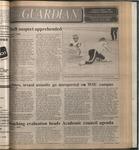The Guardian, April 5, 1988