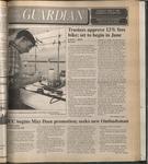The Guardian, April 7, 1988
