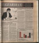 The Guardian, April 8, 1988
