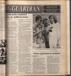 The Guardian, April 12, 1988