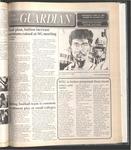 The Guardian, April 13, 1988