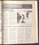 The Guardian, April 14, 1988