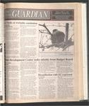 The Guardian, April 15, 1988