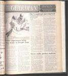 The Guardian, April 19, 1988