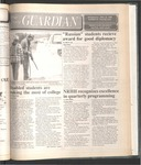 The Guardian, April 20, 1988