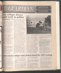 The Guardian, April 26, 1988
