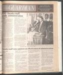 The Guardian, April 29, 1988
