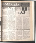 The Guardian, May 3, 1988