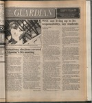 The Guardian, May 11, 1988