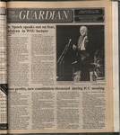 The Guardian, May 12, 1988