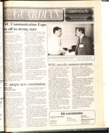 The Guardian, May 19, 1988