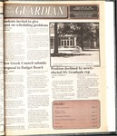 The Guardian, May 27, 1988