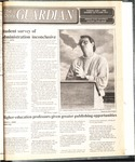 The Guardian, June 1, 1988