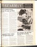 The Guardian, June 2, 1988