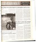 The Guardian, June 28, 1988