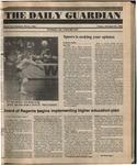 The Guardian, September 21, 1988