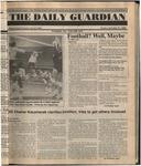 The Guardian, September 27, 1988
