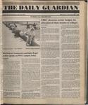 The Guardian, September 28, 1988