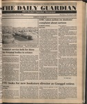 The Guardian, October 19, 1988