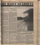 The Guardian, November 1, 1988