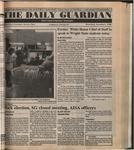 The Guardian, November 2, 1988