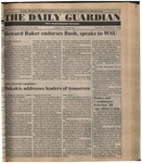 The Guardian, November 3, 1988