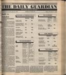 The Guardian, November 4, 1988