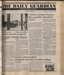 The Guardian, November 8, 1988