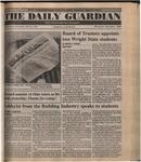 The Guardian, November 9, 1988