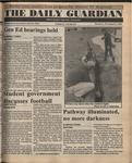 The Guardian, November 10, 1988