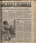 The Guardian, November 15, 1988